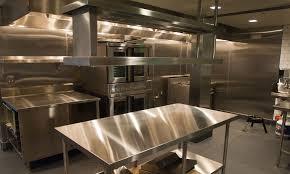 Restaurant Kitchen Designs by Central Kitchen Kitchen Restaurant Bar Specialists Planning
