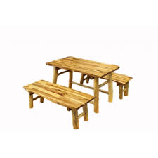 childrens bench and table set tree table bench set children furniture