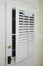 kitchen window shutters interior plantation shutter doors interior plantation shutters doors interior