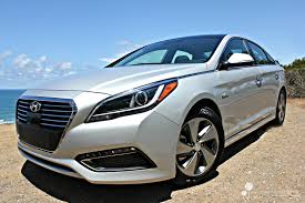2016 hyundai sonata hybrid and plug in hybrid simply real moms