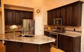 Refinish Kitchen Cabinets Without Stripping Kitchen Cabinets Resurfacing Design Ideas 2 Amazing Refinish