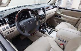lexus 2017 lx 570 lexus lx 570 interior accessories the best accessories 2017