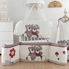 ensemble chambre bébé pas cher ensemble tour de lit gigoteuse pas cher collection avec tour de lit