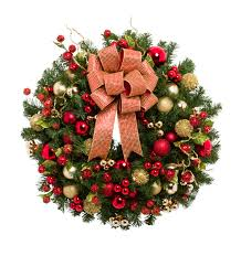 all products christmas trees christmas decorations sarasota