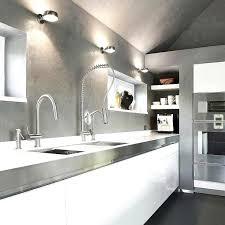 beautiful kitchen faucets favorable kitchen faucet beautiful modern home ideas smart kitchen