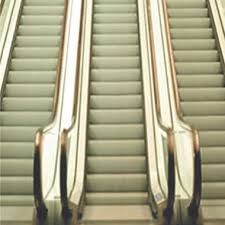 tappeti mobili ascensori scale e tappeti mobili
