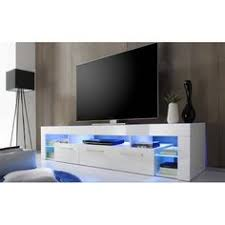 big screen tv cabinets blues white tv unit modern tv units and tv stand designs