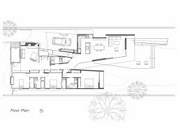 171 best plans images on pinterest floor plans architects and