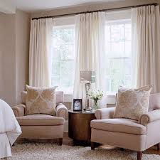double window treatments best 25 living room window treatments ideas on pinterest curtains