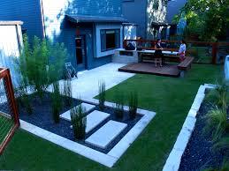 Urban Patio Ideas by Apartments Modern Backyard Design Modern Small Backyard Designs