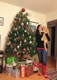 christmas tree stand covers christmas lights decoration