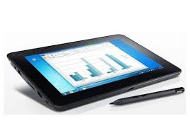 Extreme Mini Notebook/Laptop Prices in India   eTech #TZ69