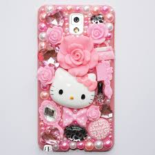 aliexpress buy sale cute fashion kitty plastic