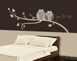 wandtatoos schlafzimmer wandtattoos für wohnzimmer seite 2