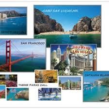 great destinations 21 photos 54 reviews travel services