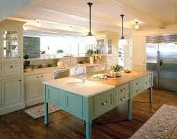 Prep Sinks For Kitchen Islands Kitchen Island Prep Sink Ideas Size Meetly Co Complete Your