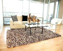 Cheap Area Rugs Uk Area Rugs Ikea Large Size Of Shaggy Rug Rugs Target Area Rugs