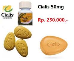 cialis 50 mg asli original obat kuat cialis tadalafil asli