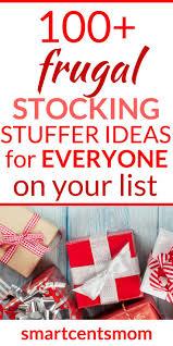best 25 stocking stuffers for kids ideas on pinterest christmas
