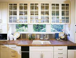 buy kitchen cabinets direct best way to buy kitchen cabinets direct buy kitchen cabinets reviews