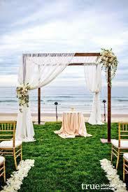 wedding arches definition 14 best wedding arches images on wedding wedding