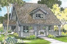 Craftsman House Craftsman House Plans Ambridge 10 323 Associated Designs