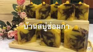 cuisine cocoon สบ cp ร งไหม โกโก how to cp choco cocoon soap บ านสบ ช อผกา