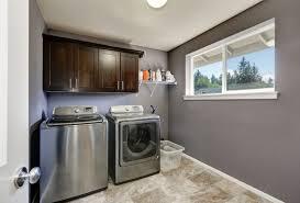 am駭ager un garage en chambre amenagement garage cuisine equipee petit espace amnagement duun
