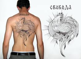 100 year of the rooster tattoo designs 88 best art for sale