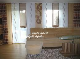 Wohnzimmer Design Gardinen 20 Bilder Gardinen Modelle Für Wohnzimmer Egyptaz Com Gardinen
