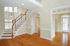 interior home improvement interior remodeling khr home remodeling company
