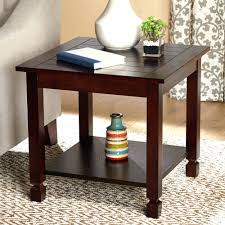 big lots end tables end tables big lots end tables ping pong table sets living room