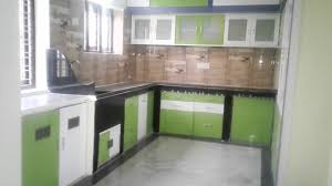 brand new 200sqd west facing house at beeramguda youtube