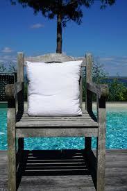 linge lit lin linge de lit en lin lavé blanc