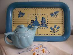 vintage style kitchen canisters c dianne zweig kitsch u0027n stuff decorating your vintage style
