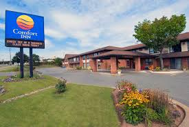 Comfort Inn Hamilton Ontario Hotel Comfort Inn Dartmouth 2 Canada From C 131 Ibooked