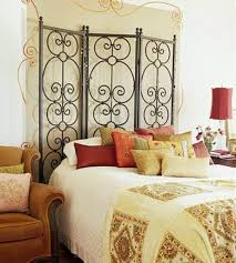home decoration comfortable bed design ideas and color bed