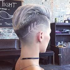 how do u cut shaved sides haircut best 25 shaved sides pixie ideas on pinterest pixie cut shaved