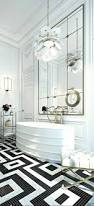 White Bathroom Lights by Design Ideas For A Luxury Bathroom Lighting Lighting Inspiration