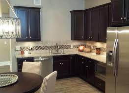 custom wet bars for your basement remodel in westerville oh