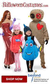 Halloween Costumes Rent Costumes Costumes Wigs Makeup Props Sale Rental