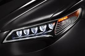 lexus es 350 vs acura tlx 2015 used 2015 acura tlx for sale pricing u0026 features edmunds