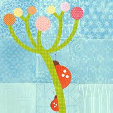Ladybug Home Decor Diy Ladybug Decorations Home Categories By Nursery Decorating
