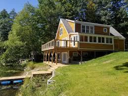 3 bedroom littleton homes for sale littleton nh real estate
