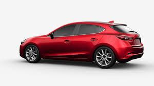 Beautiful Mazda 3 Hatchback In Interior Design For Car With Mazda