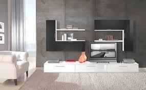 Living Room Furniture Italian Design Carameloffers - Italian living room design