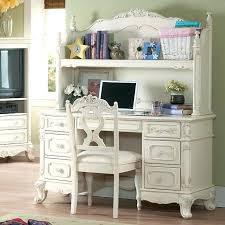 bedroom furniture desk student desk bedroom furniture bedroom