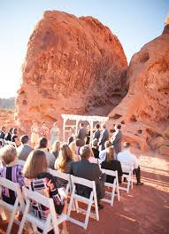 unique wedding venues the most unique wedding venues we ve seen
