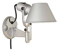 Tolomeo Wall Sconce Nydesignguy Get Inspired My Dozen Favorite Picks For