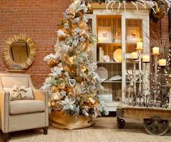 Christmas Decorations Sale Clearance Uk by Outdoor Christmas Decorations Clearance Sale Uk Best Images